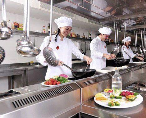 yemek-firmasi-1425 (1)