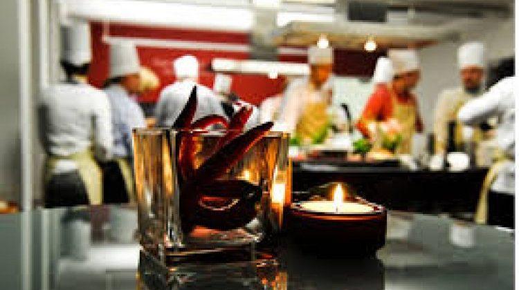 Akşen Catering Davet Yemeği Hizmetleri