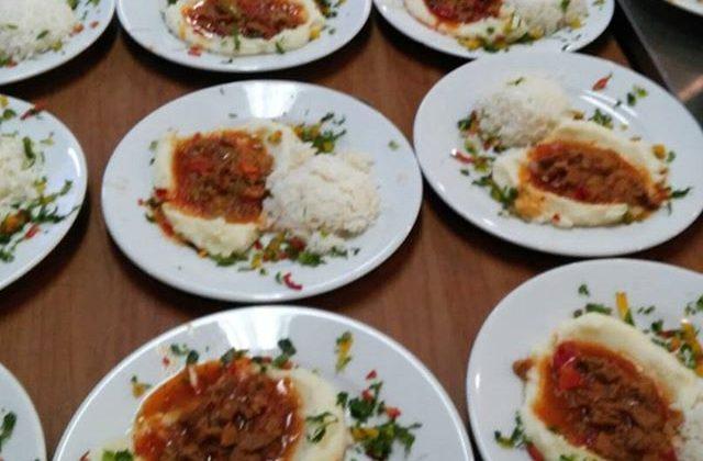 İstanbul Davet Yemeği 0(212) 614 72 78